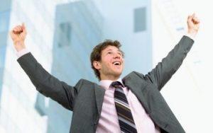3 Key Steps to Land a Job Interview