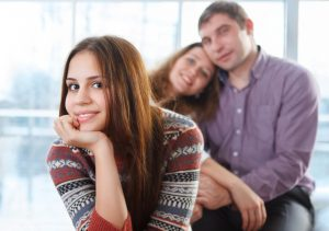 How to Help Your Child with Their Transition to College