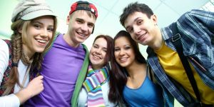What to Do if Your Child Isn't Ready for College