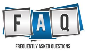 FAQs About Requesting Letters of Recommendation