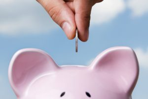 Paying for Children's College: 5 Tips for Smart Savings