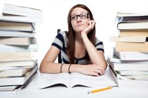 Scholarship Solutions for Short Attention Spans