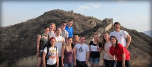 Top 5 Countries to Study Abroad in Asia