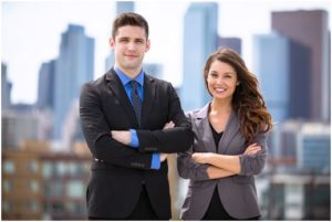 Career Planning Strategies For Attorneys Fresh Out Of Law School